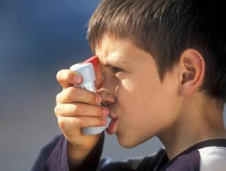 Doorbraak: Vlaamse onderzoekers zetten grote stap naar medicijn tegen astma