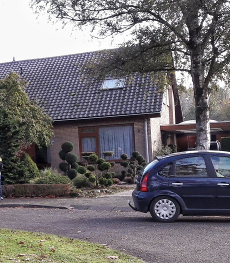 Ook derde verdachte (27) woningoverval op bejaarde in Malden blijft vastzitten