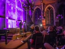 Roep om behoud kunst en cultuur in Zwolse Statenzaal