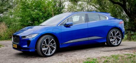 Elektrisch Rijden Over Vijf Jaar Even Duur Als Op Benzine Auto