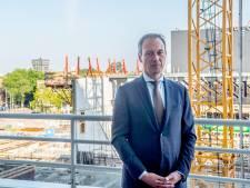 Haagse schatkist bereikt de bodem: 'We hebben nu geen grote zak met geld om uit te delen in de stad'