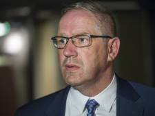 Snoeihard rapport over Urker wethouder Post in drugszaak rond transportbedrijf zoon