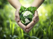 Duurzaamheidscafé: ligt Deurne in 2050  aan zee?