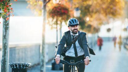 Elektrische fiets snel terugverdienen? Zo doet u dat