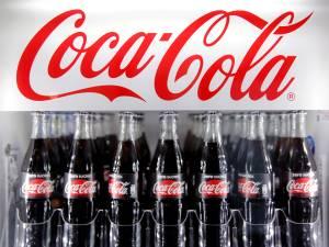 Coca-Cola a versé des millions d'euros pour influencer la recherche