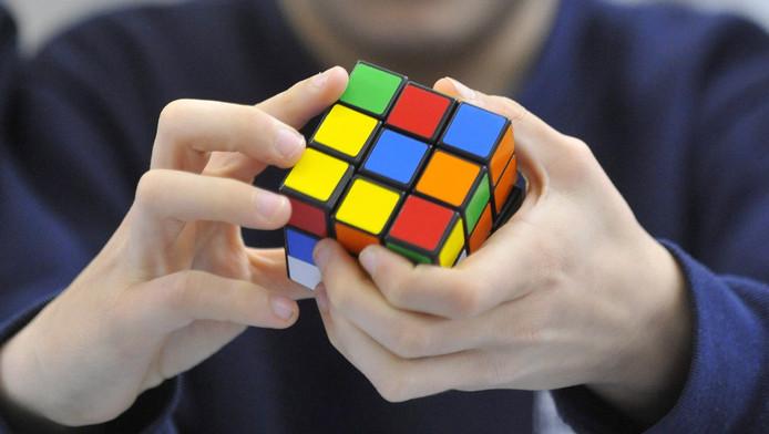 368ed529d8b Europese rechters lossen Rubiks-puzzel op   Economie   AD.nl