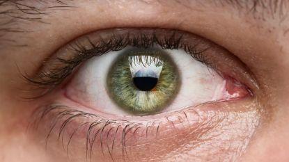 Waarom we uitgerust zijn voor een derde ooglid en een oor hebben dat gemaakt is om te kunnen draaien