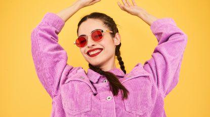 Zet 'm op: de mooiste zonnebrillen du moment