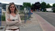 Politie zoekt man die 14-jarig meisje op klaarlichte dag aanrandde