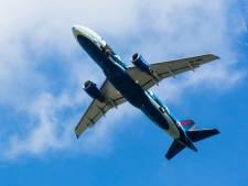 Brussels Airlines supprime 900 vols en mars et avril