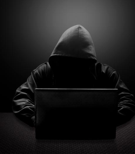 'ING spoorde hacker Tarik B. illegaal op'