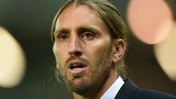 Nieuwe trainer, same old Anderlecht