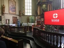 'Museum Krona in Uden moet geen pretpark worden'