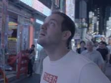 Lucas De Man bezocht de twintiger in Azië