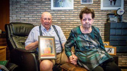 """Grootouders Bjorg Lambrecht blijven diep verslagen achter: """"Heel kwaad geweest op ons Lieve Vrouwke"""""""