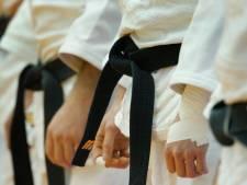 Judo Bond Nederland roept JudoGoes uit tot Club van het Jaar