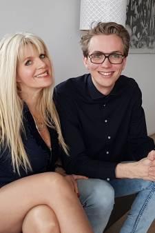 Bastiaan Meijer met podcast genomineerd voor Online Radio Award: 'Een groot compliment'