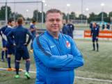 De West-Brabantse trainerscarrousel gaat dit seizoen amper draaien: 'Ik verwacht weinig verschuivingen'