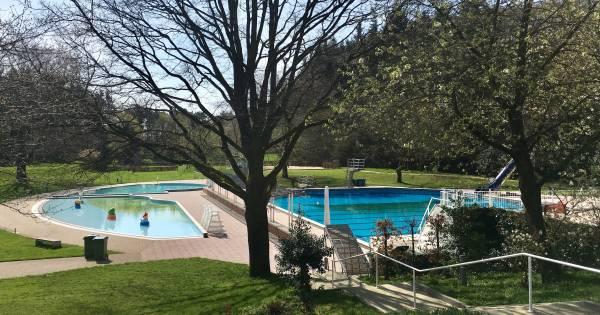 Medewerkers arnhems zwembad zwaargewond bij mishandeling for Zwembad s hertogenbosch