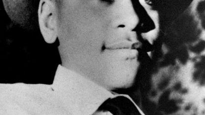 Bobo (14) afschuwelijk gelyncht in 1955: zaak van symbool tegen rassenhaat na 63 jaar heropend