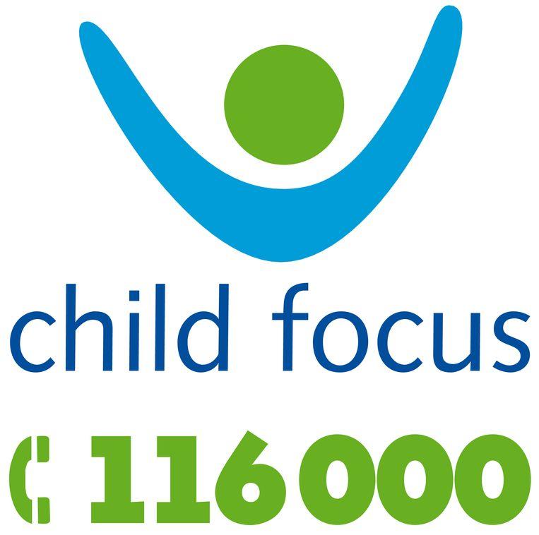 Child Focus.