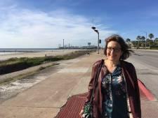 Man met psychische problemen bekent moord op Amerikaanse op Kreta