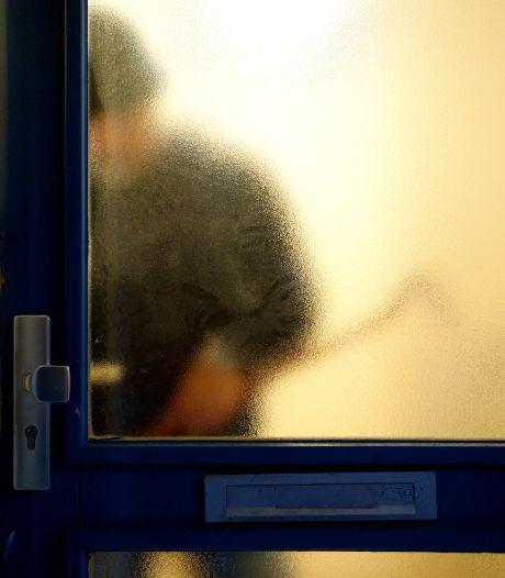Minder inbraken, maar meer cybercriminaliteit in provincie en gemeente Utrecht