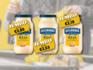 Supermarkt Jumbo is in Enschede, Hengelo en Almelo goedkoper dan elders in Twente