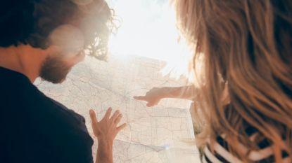 Ben je klaar om als koppel op reis te gaan? Experts geven tips