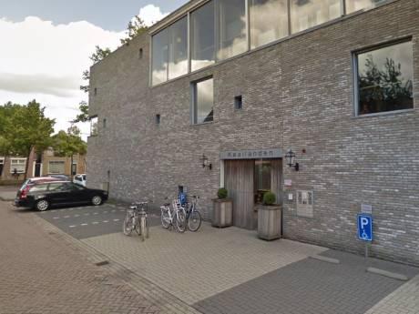 Drie bewoners verpleeghuis Meppel overleden aan coronavirus