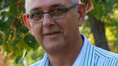 Willy Michiels: van lijstduwer naar plaats 11