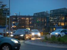 Wageningse raad kiest voor aanpak Nijenoord Allee en Mansholtlaan; geen campusroute