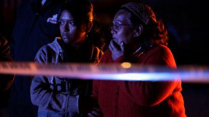 Meer dan 30 doden bij vermoedelijk drugsgeweld in noorden van Mexico