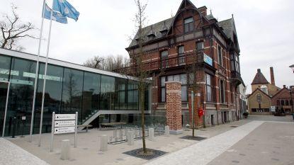 """Oppositieraadslid Lootens (N-VA) countert burgemeester over klacht bij minister: """"Zelfs Pinokkio zou blozen"""""""