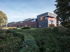 Kritiek van Onderwijsinspectie op Varendonck College in Someren