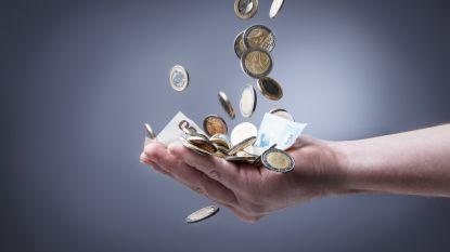 Welk rendement mag u dit jaar verwachten op uw spaar- en beleggingsproducten?
