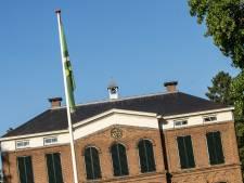 Aanleg glasvezel zekergesteld voor Kranenburg; andere kernen hebben nog een week