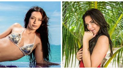 """Temptation-verleidsters Yasmine en Chloë in de clinch: """"Ze behandelt mensen echt als vuil"""""""