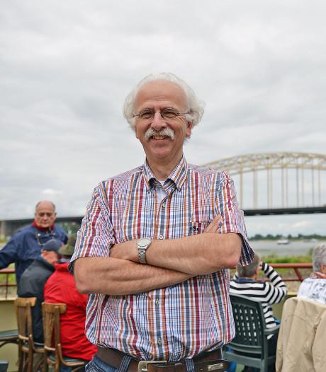 't Plein: Festivals op Waaloevers ware cadeautjes