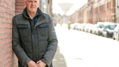 """""""Mag er nog menselijkheid zijn?"""": deelnemer Antwerp 10 Miles wordt kankerpatiënt maar krijgt inschrijvingsgeld niet terug"""
