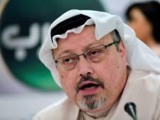 Saoedi-Arabië jaagt op dissidenten: 'Khashoggi was geen incident'