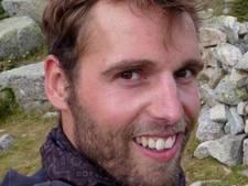Onderzoek in Nispen vanwege verdwijning Jelle Leemans levert niks op