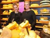 Kaaswinkel De Ster in Oirschot gaat over in ander handen