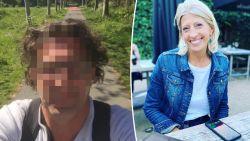 """Dit is wat we weten over de verdachte van de moord op Ilse Uyttersprot: """"Lijkt erop dat hij alles heeft gepland"""""""