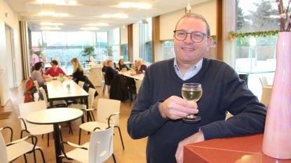 """Zonneheem Eeklo start vanaf dinsdag 2 juni geleidelijk weer op: """"Ook even komen 'buurten' op afspraak wordt mogelijk"""""""