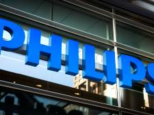 Philips neemt Amerikaans bedrijf Blue Willow Systems over