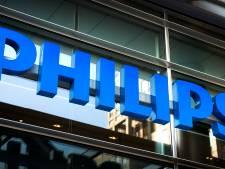 Samenwerking Philips en Erasmus Universitair Medisch Centrum