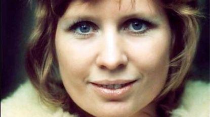 Ann Christy herleeft in Biekorf