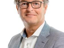 Starterslening kan door, duurzaamheidslening stopt in Halderberge