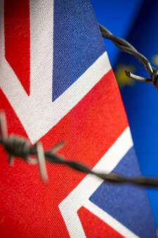 Export Hoeksche Waard staat onder druk door Brexit